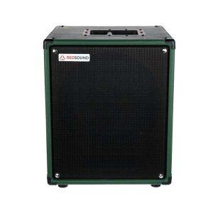 rs lg12 01 passive cabinet