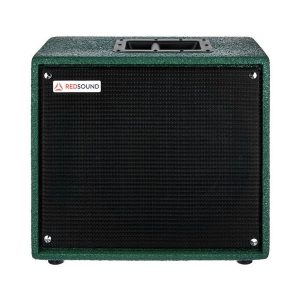 rs lg12 rack active cabinet